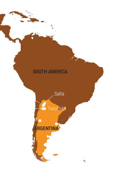northwest-map