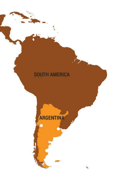 mendoza-map